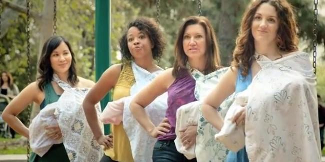 similac sisterhood of motherhood