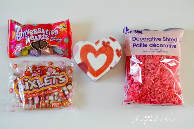 valentines day diy 2
