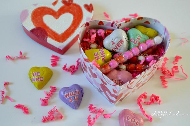 valentines day diy 3