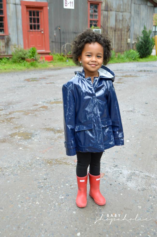 rainy day 1