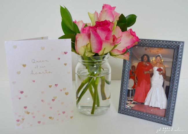 halmark mothers day 1