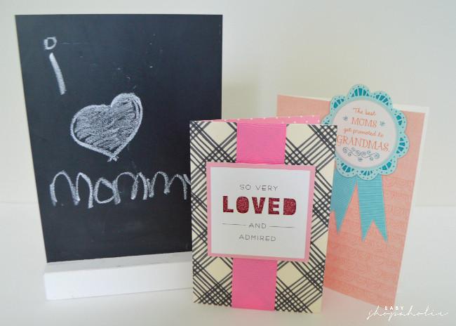 halmark mothers day 2