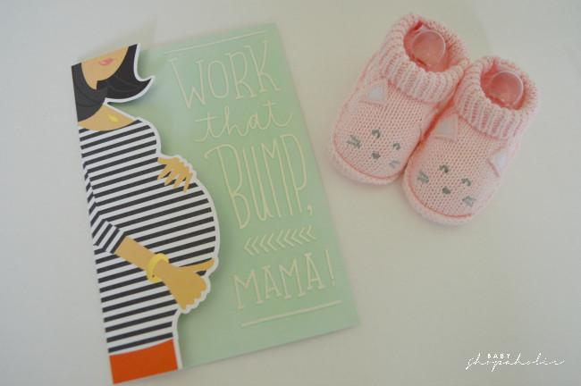 halmark mothers day 5