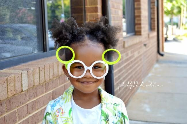 flip glasses 1