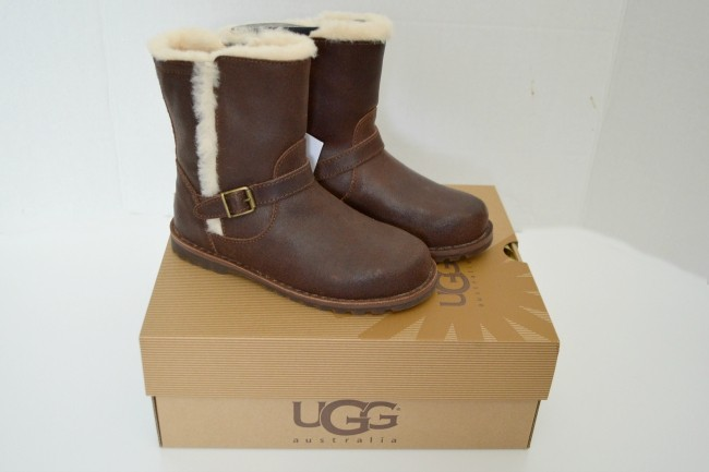 9273ed239 Nordstrom Ugg Sales - cheap watches mgc-gas.com