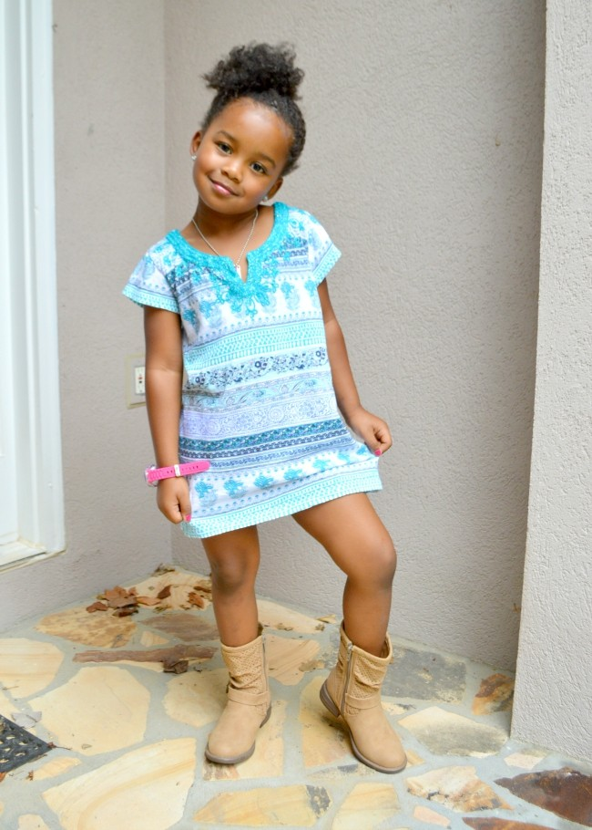 calypso st barth girls 3