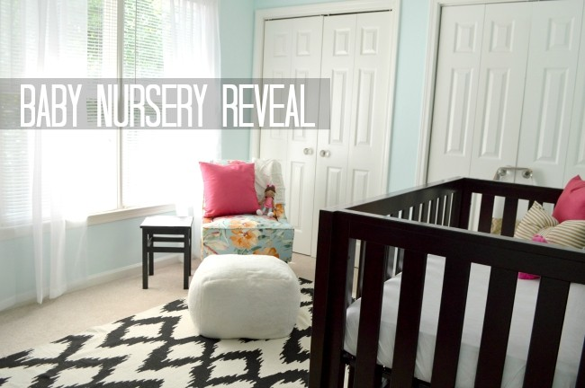 nursery reveal web 1
