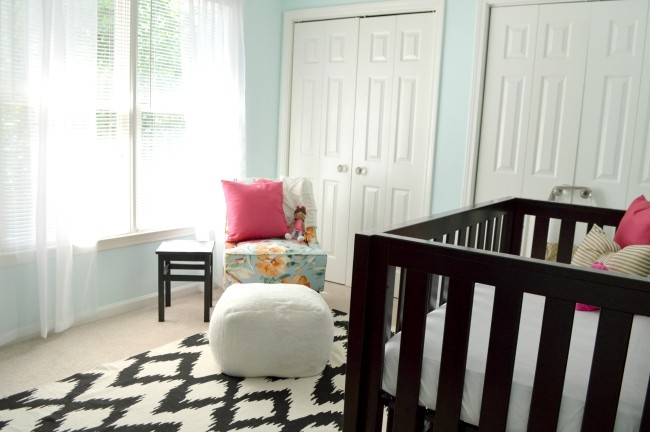 nursery reveal web 3