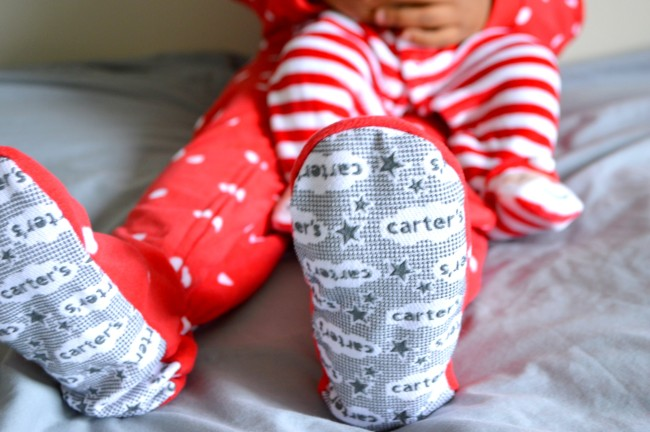 Love carters 2