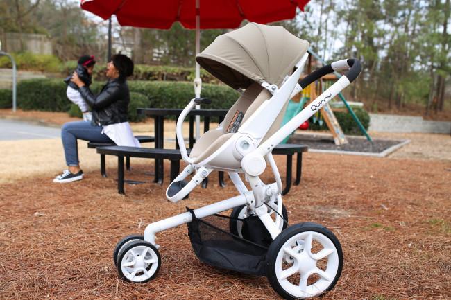 Small_Stroller-20