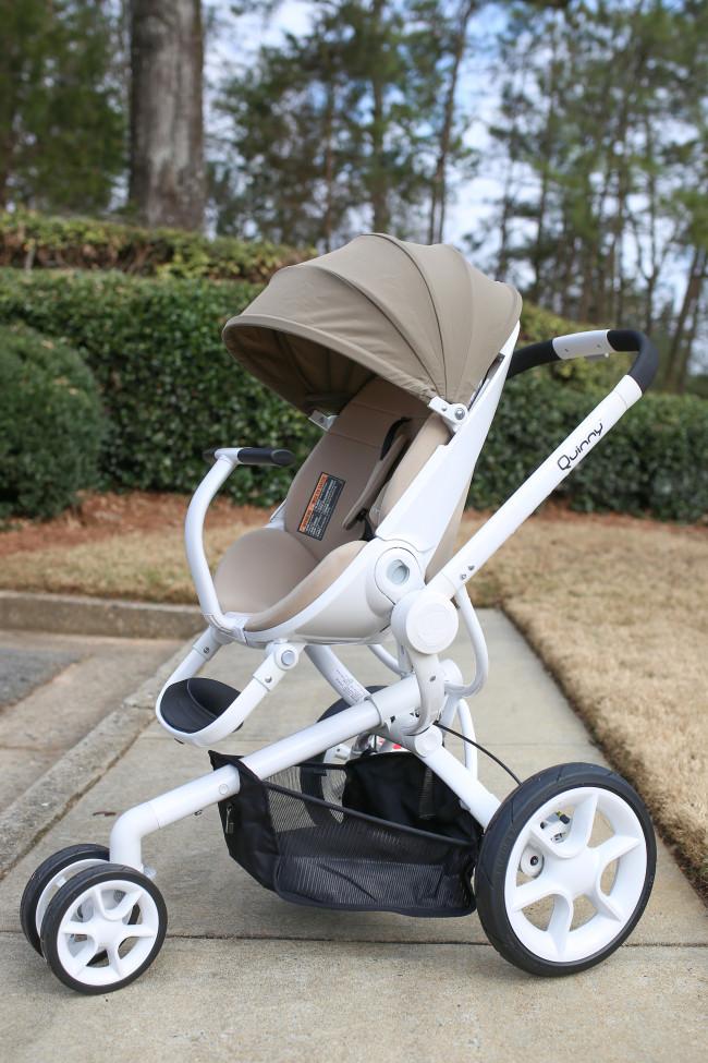 Small_Stroller-34