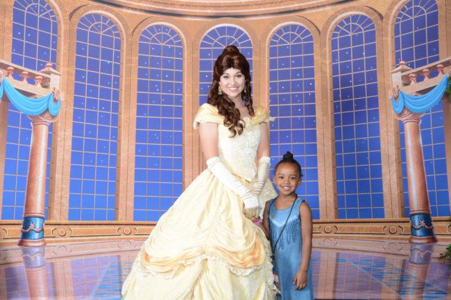 PhotoPass_Visiting_Walt_Disney_World_Resort_7680879722