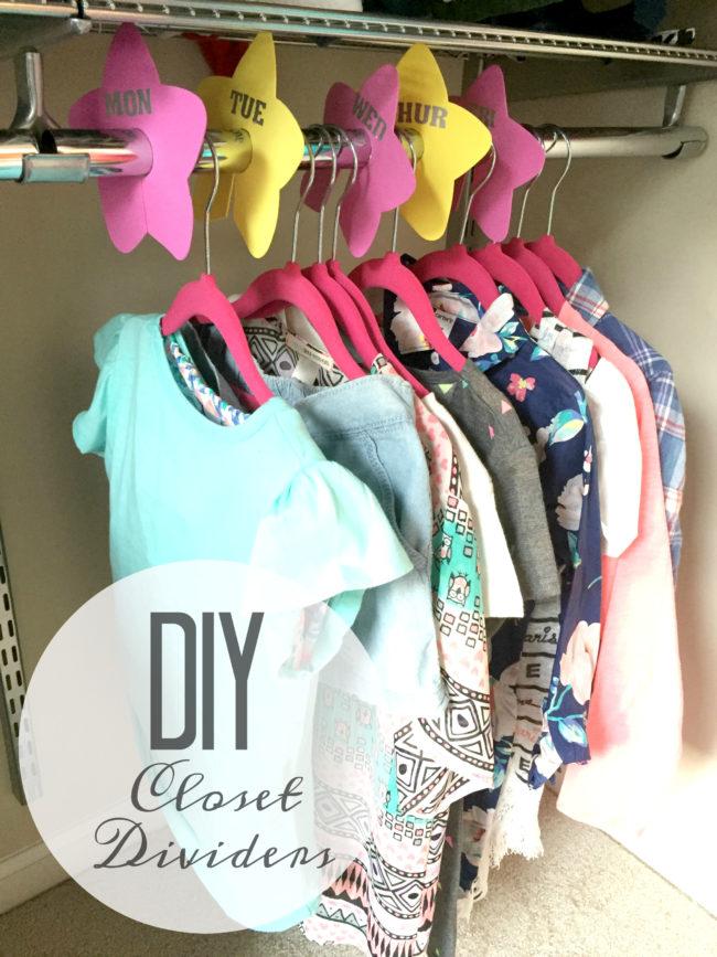 closet dividers 9