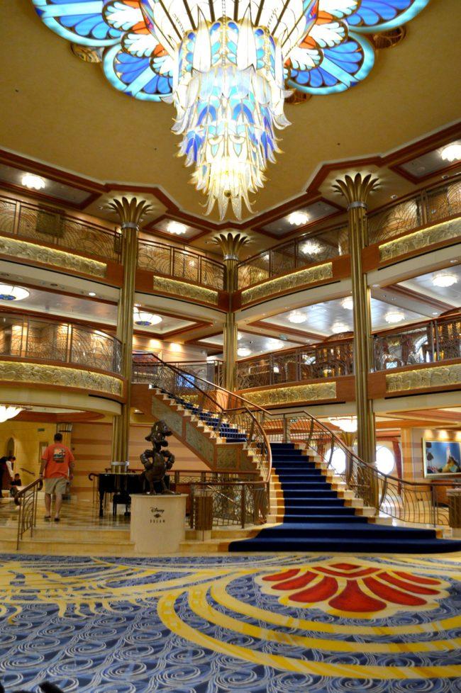 disney cruise 3