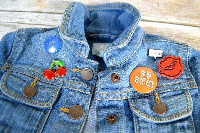 jean jacket 3
