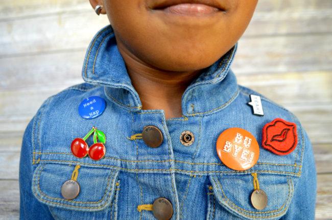 jean jacket 4