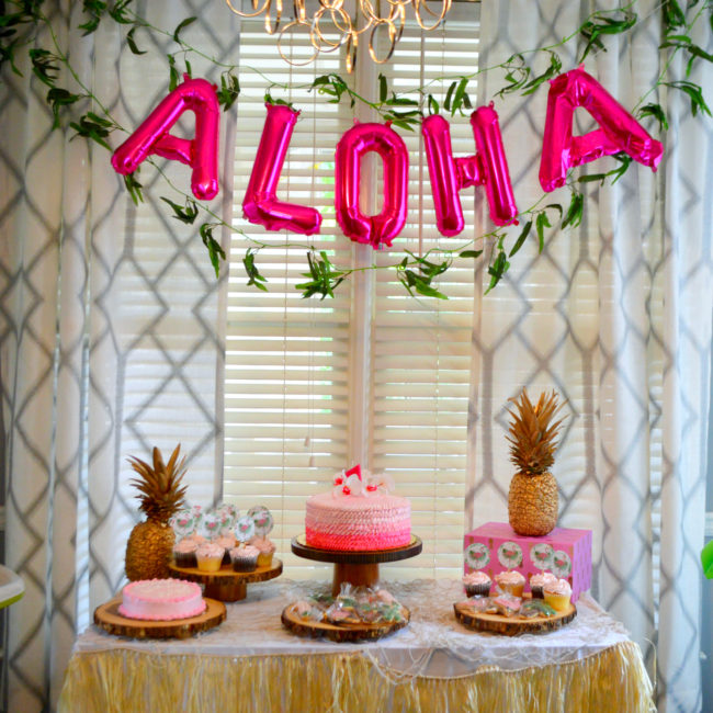 aloha-party-1