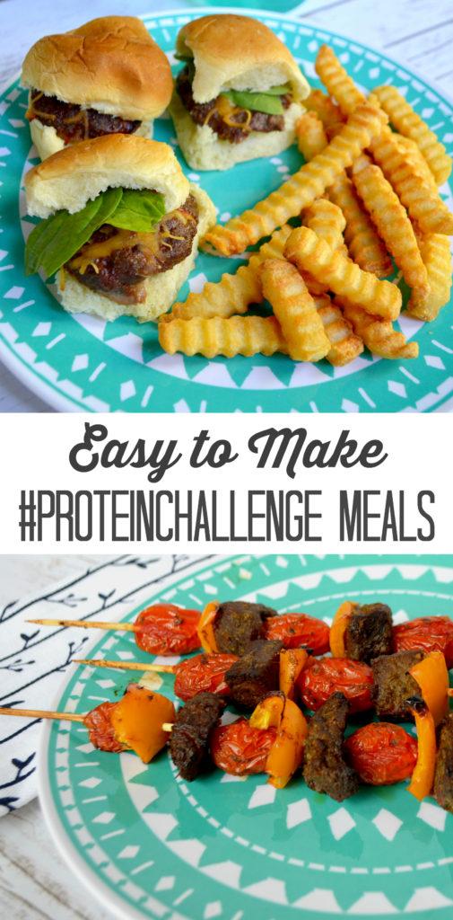 protein-challenge-meals