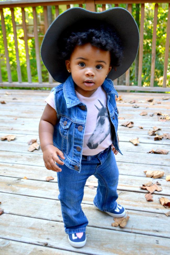 baby-hat-1