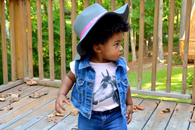 baby-hat-2