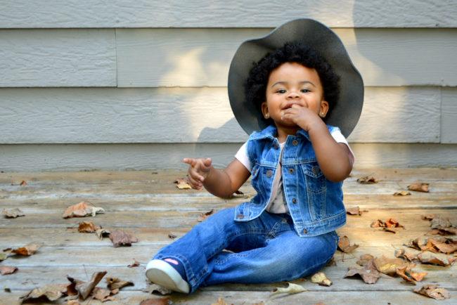 baby-hat-4