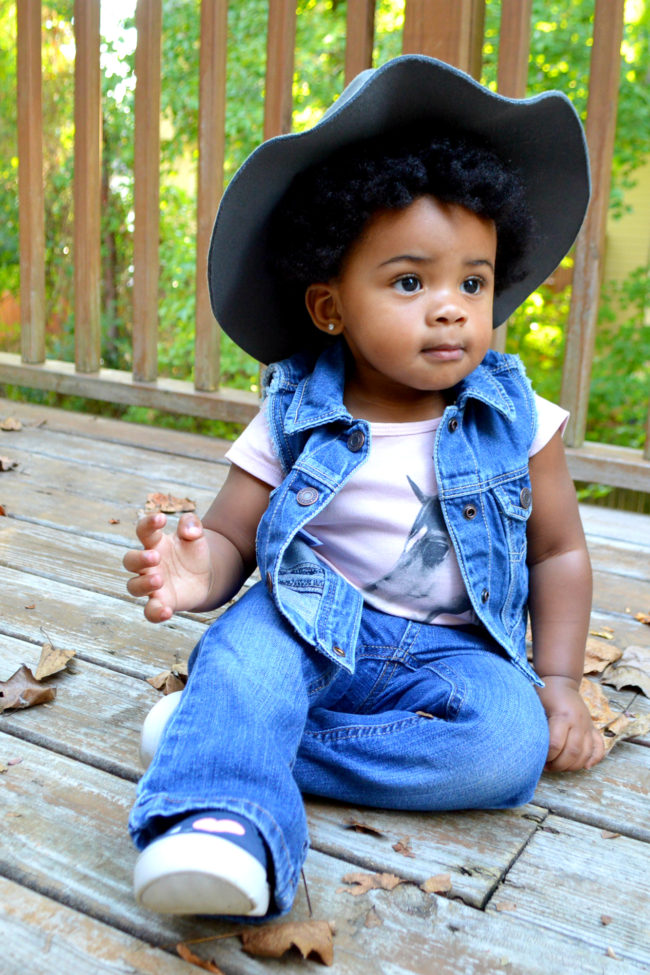 baby-hat-6