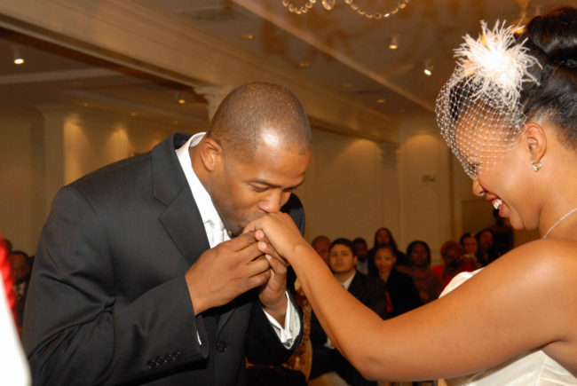babyshopa-wedding-1