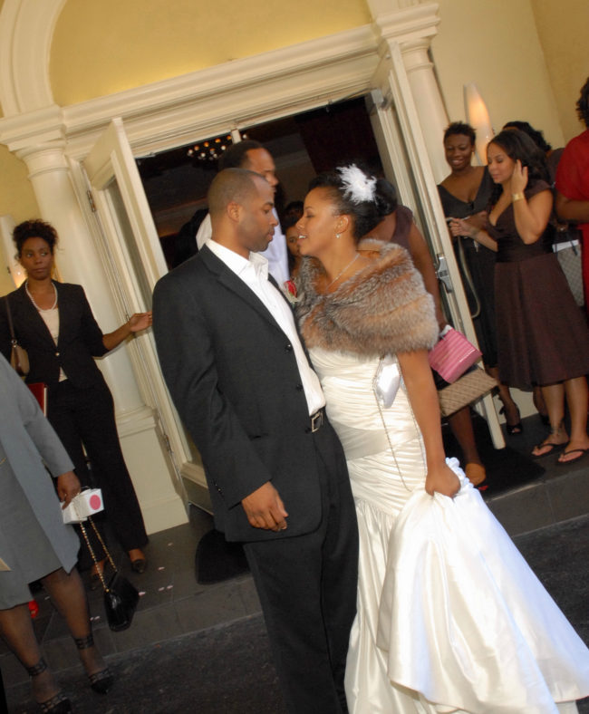babyshopa-wedding-10