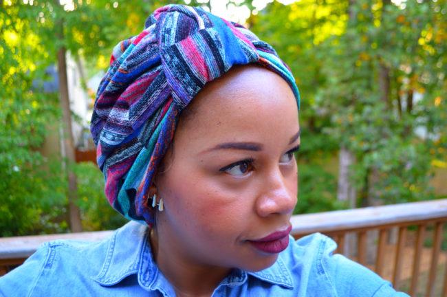 silky-wraps-bonnet-4