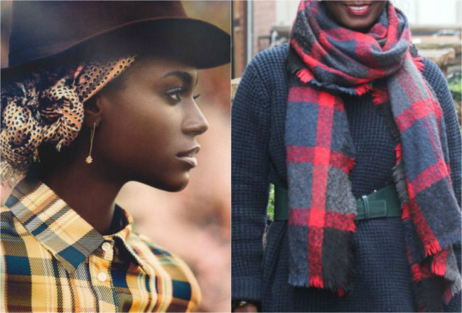 12-ways-to-wear-scarves