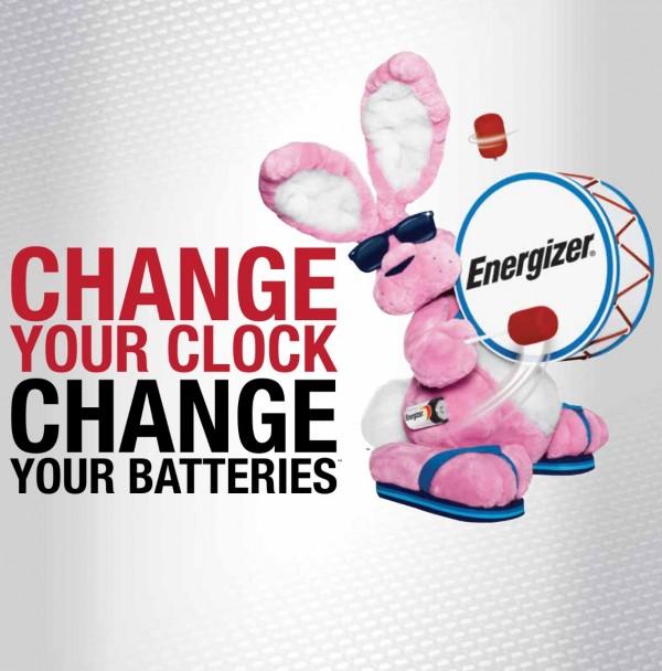 change-your-clock-change-your-batteries-energizer