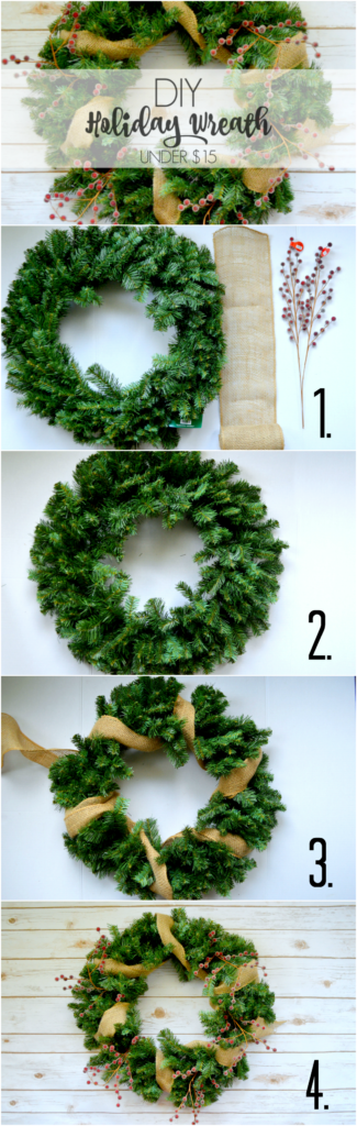 diy-wreath-tutorial-1