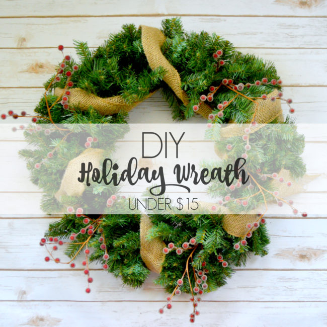 diy-wreath-graphic