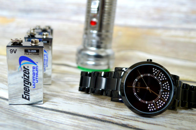 energizer-change-your-clock-2