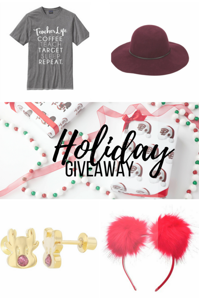 holiday-giveaway-i