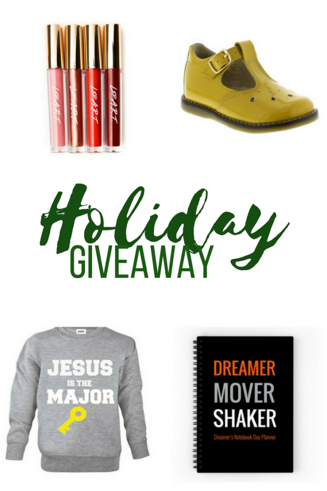 day-2-holiday-giveaway