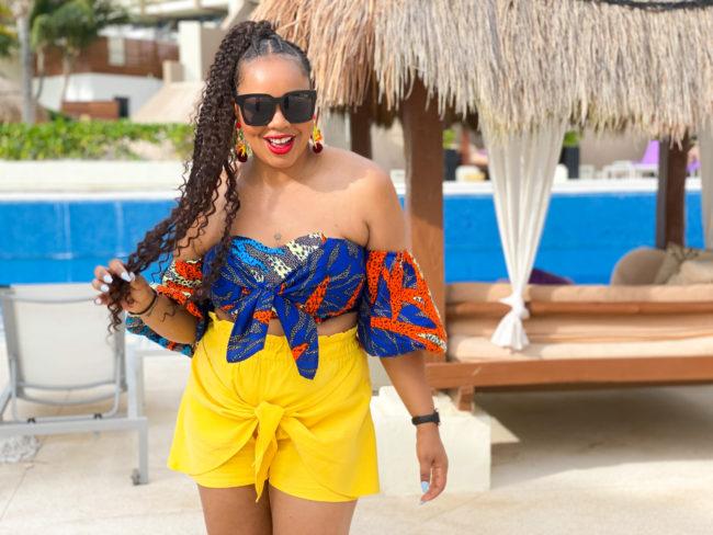 cancun outfit suakoko